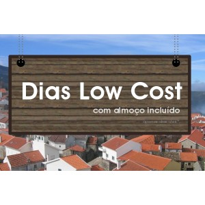 Low Cost Days